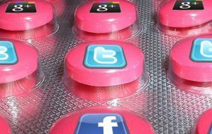l_2144_Pharma-social-media-1