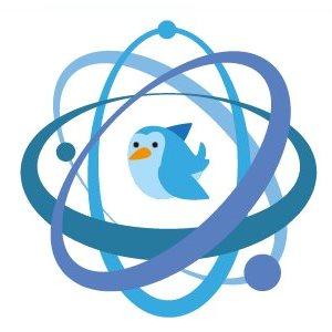 Pubblica Blogga Twitta